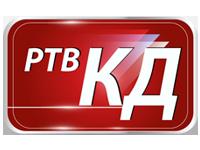 RTV-KD Kozarska Dubica